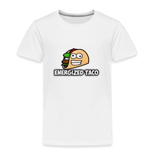 kids premium t shirt - Toddler Premium T-Shirt