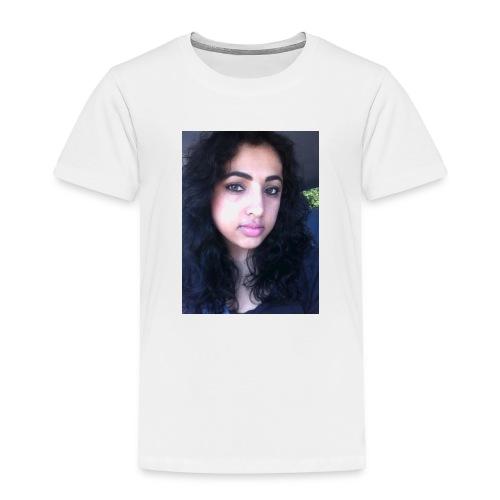 1599FB9A E0A9 4868 86A8 3DB3A3528B1A - Toddler Premium T-Shirt