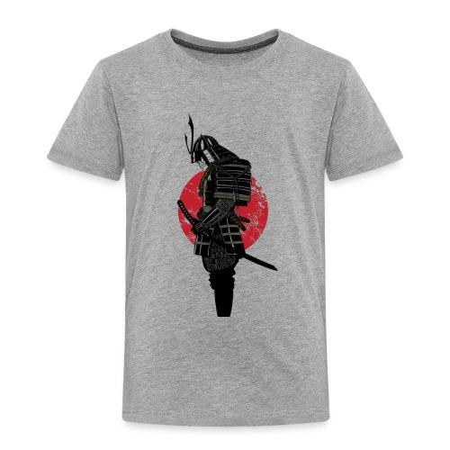 Japans Revenge - Toddler Premium T-Shirt