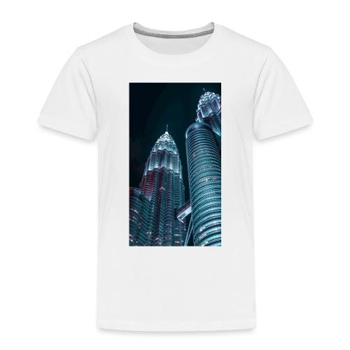 C0618608 28FC 4668 9646 D9AC4629B26C - Toddler Premium T-Shirt