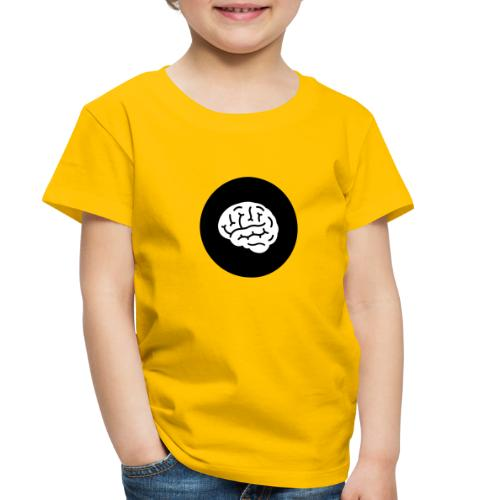 Leading Learners - Toddler Premium T-Shirt