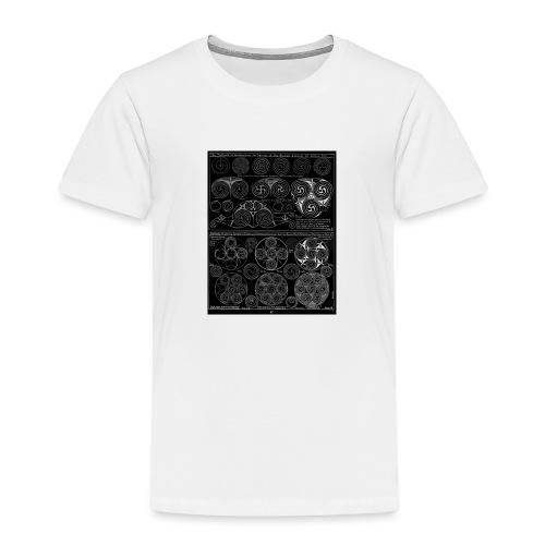 IMG 4492 - Toddler Premium T-Shirt