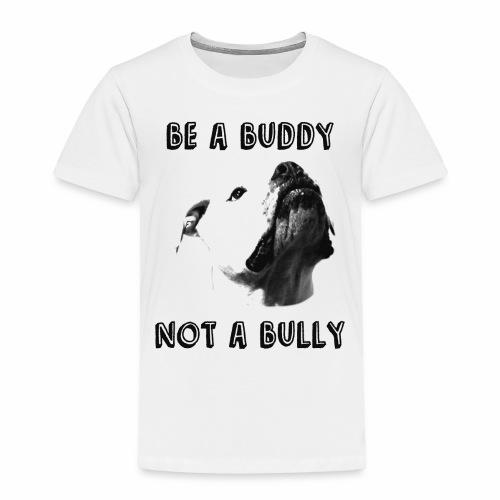 IMG_1637Roop7 - Toddler Premium T-Shirt