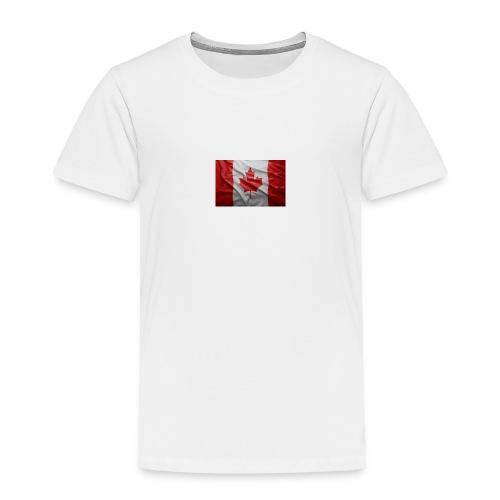 images_-2- - Toddler Premium T-Shirt