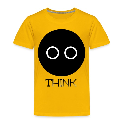 Design - Toddler Premium T-Shirt
