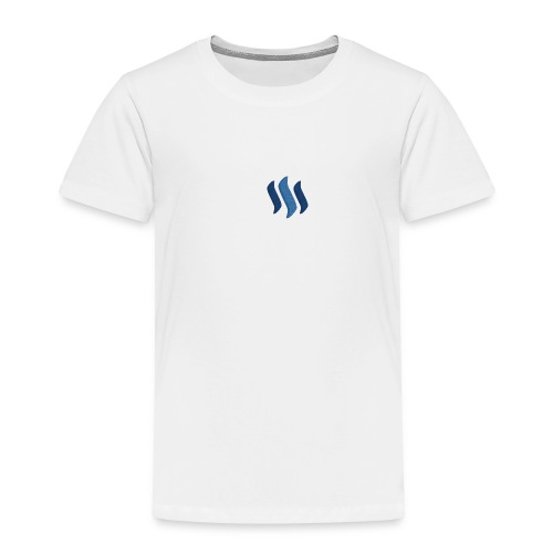 cloth steem png - Toddler Premium T-Shirt