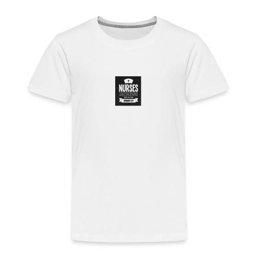 Screenshot_from_2016-11-05_13-53-21 - Toddler Premium T-Shirt