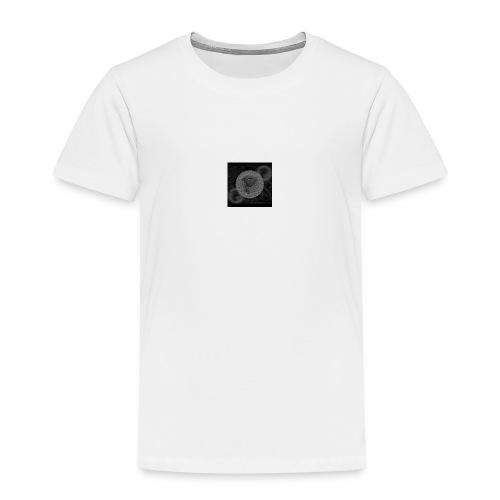 Pyzahh_Logo_copy - Toddler Premium T-Shirt