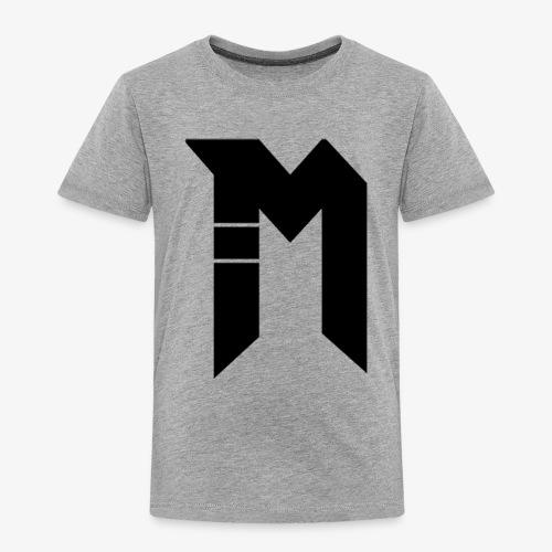 Bestsellers Logo only - Toddler Premium T-Shirt