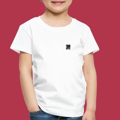 Beethoven 9 - Toddler Premium T-Shirt