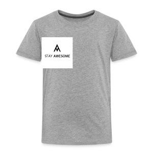swagger - Toddler Premium T-Shirt