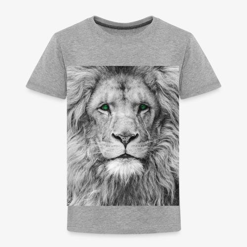Lio - Toddler Premium T-Shirt