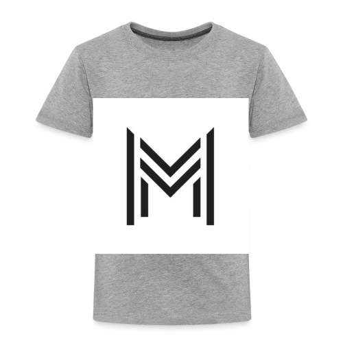 Muligheten Merch - Toddler Premium T-Shirt