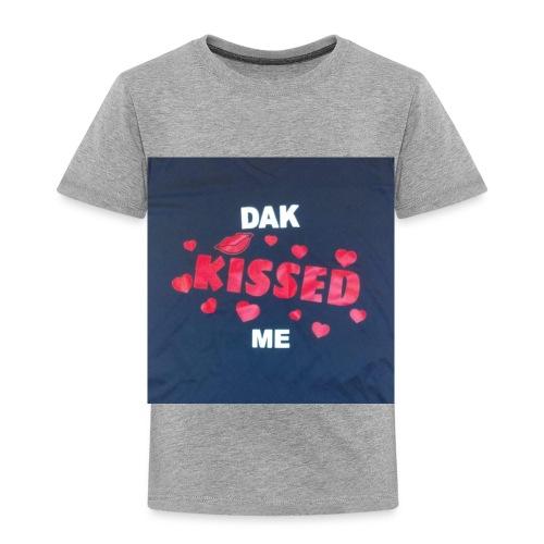 16649417 412039335810052 3773852603954895491 n - Toddler Premium T-Shirt