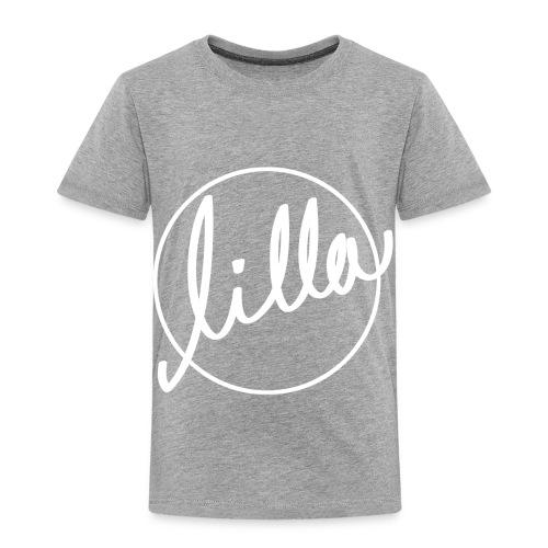 Lilla Kören - Toddler Premium T-Shirt