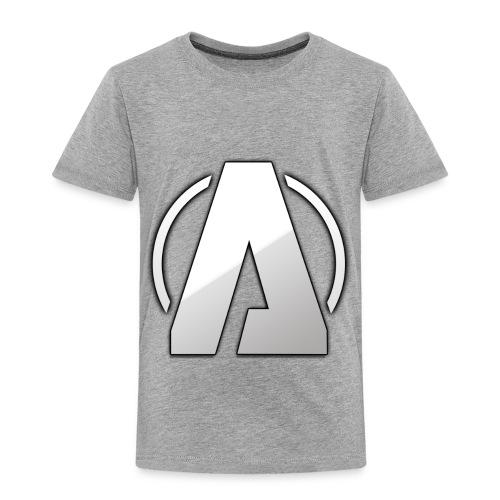 Aiden280zx ( Logo _ - Toddler Premium T-Shirt