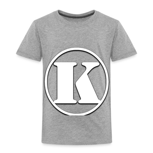 kakool - Toddler Premium T-Shirt