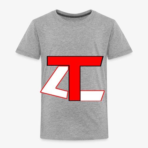 ATC Style 3 - Toddler Premium T-Shirt