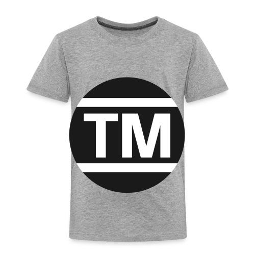 new merch - Toddler Premium T-Shirt