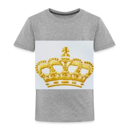 Queens - Toddler Premium T-Shirt