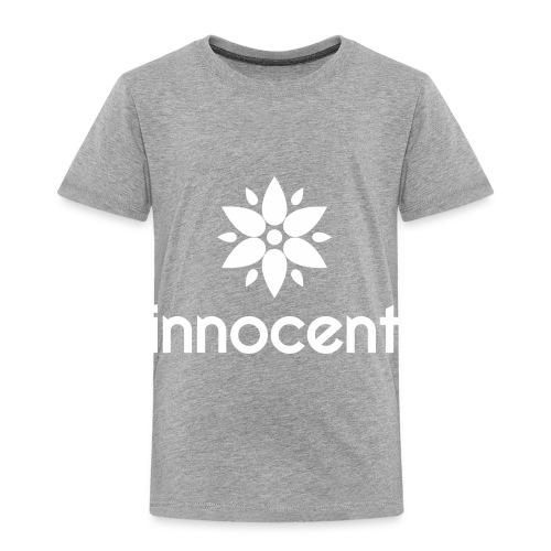 innocent - Toddler Premium T-Shirt