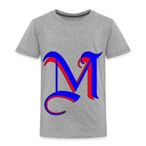 madMusic_Records - Toddler Premium T-Shirt