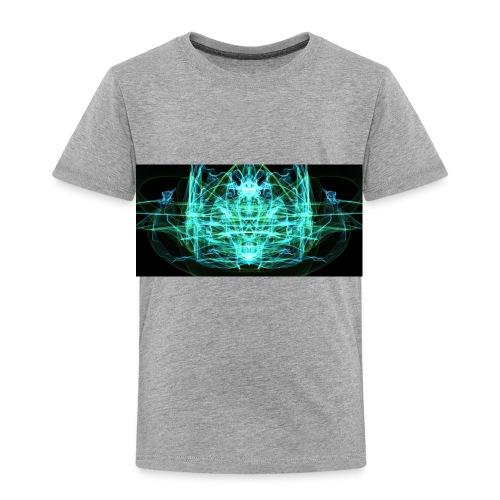 Itsnenetime 2.0 merch - Toddler Premium T-Shirt
