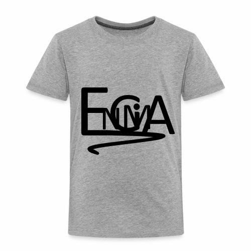Engimalogo - Toddler Premium T-Shirt