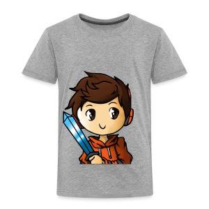 Variant Avatar - Toddler Premium T-Shirt