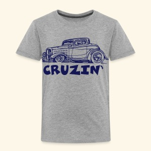 HotRod - Toddler Premium T-Shirt