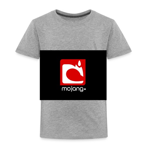 mojan. - Toddler Premium T-Shirt