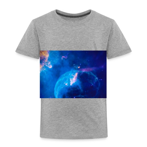 KodyGamesTeeShirt - Toddler Premium T-Shirt