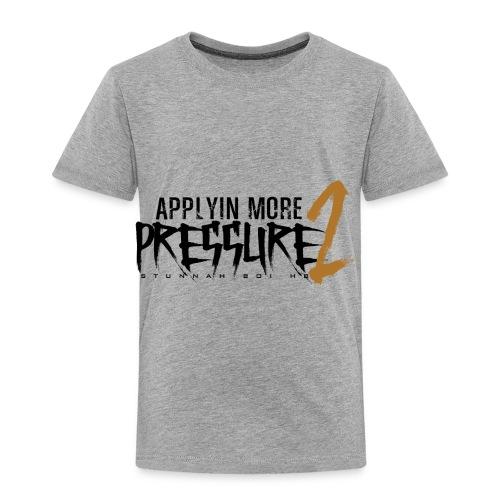 AP2 - Toddler Premium T-Shirt