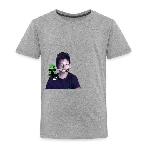 halloween merch - Toddler Premium T-Shirt