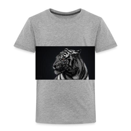 Chenoskypaul - Toddler Premium T-Shirt