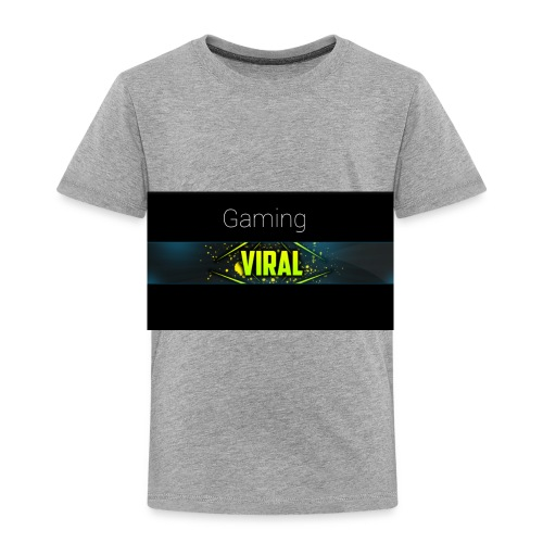 viral clothing and more - Toddler Premium T-Shirt