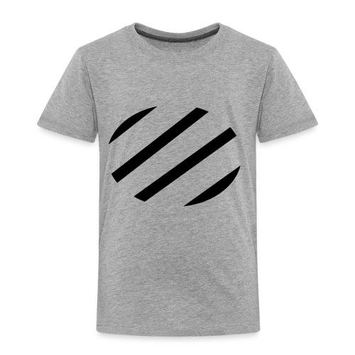 FO.Apparrel - Original - - Toddler Premium T-Shirt