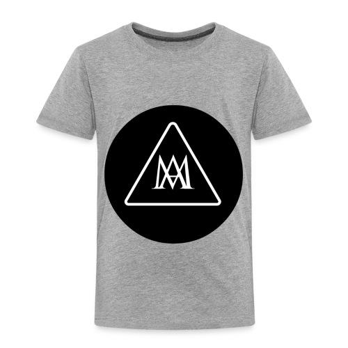 Apoxia Music - Toddler Premium T-Shirt