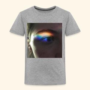 spbeauty323 - Toddler Premium T-Shirt