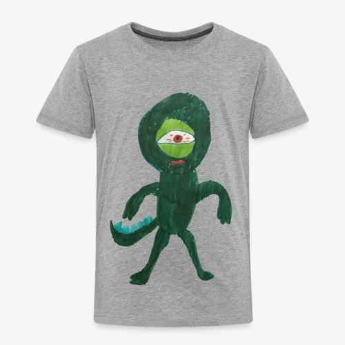 GsMonster - Toddler Premium T-Shirt