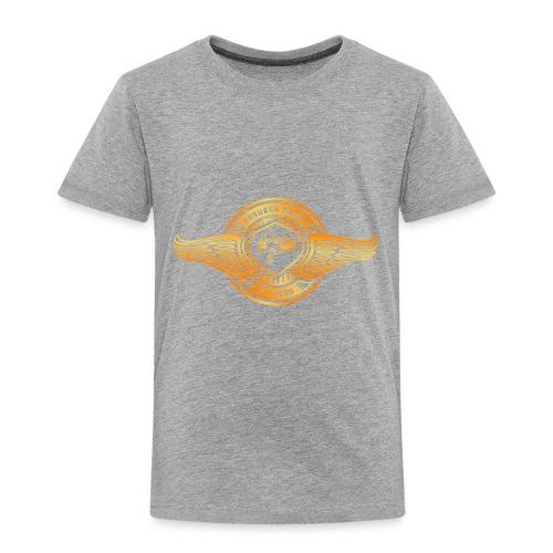 Squad Off Road - Toddler Premium T-Shirt