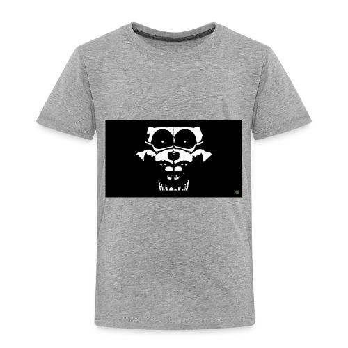 Blizzard_Ennard - Toddler Premium T-Shirt