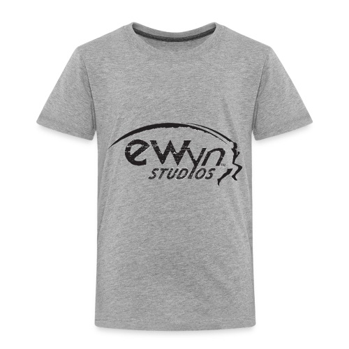 EWYN2 - Toddler Premium T-Shirt