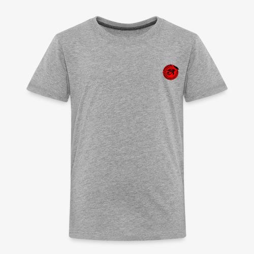 weplayunii - Toddler Premium T-Shirt