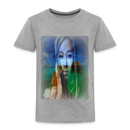 1012408 207252226131655 495996238 n - Toddler Premium T-Shirt