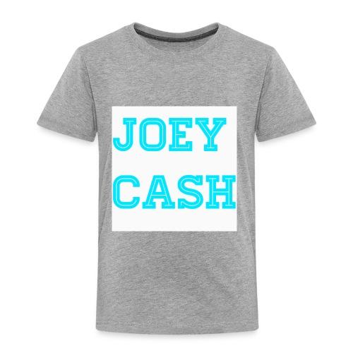 IMG_0473 - Toddler Premium T-Shirt