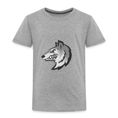 Enivix Logo - Toddler Premium T-Shirt