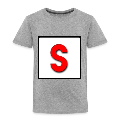 clan logo - Toddler Premium T-Shirt