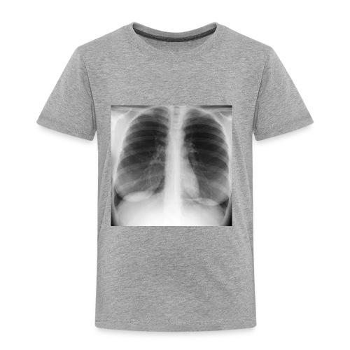 images1 - Toddler Premium T-Shirt