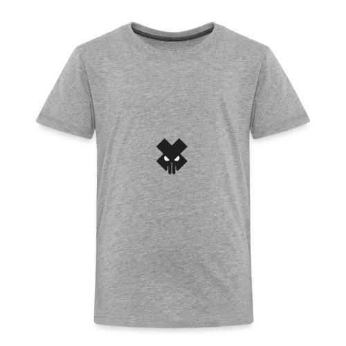 T.V.T.LIFE LOGO - Toddler Premium T-Shirt